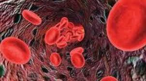 تست ساده برای تعیین سطح لخته شدن خون در منزل برای بیماران