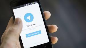 کانالهای متنوع و جالب تلگرام