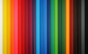رنگ سال چیست و چگونه انتخاب می شود