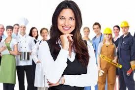 رموز موفقیت مدیران زن