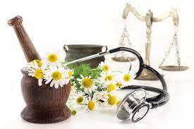 ترفندهایی در طب سنتی برای درمان بیماری ها