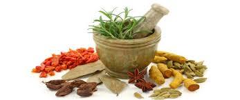 نکات دانستنی مفید در طب سنتی
