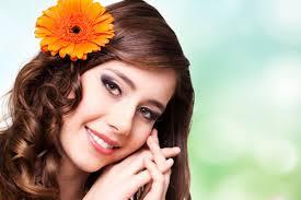 دانستنی های کاربردی و مفید برای زیبایی