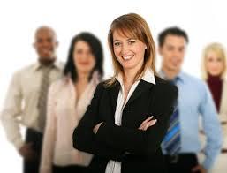 مدیران زن و تشویق خوب و بد