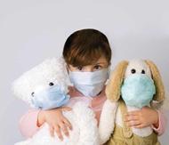 آسیب آلاینده های خاموش در منازل و محیط های بسته