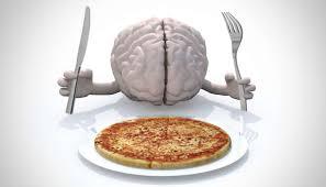 حافظه غذایی چیست
