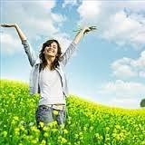 با این توصیه ها از لحظات زندگیتان لذت بیشتری ببرید