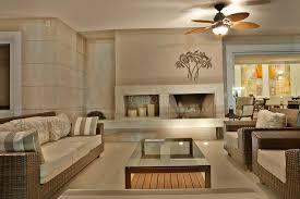 زیباترین طراحی داخلی ساختمان با این اصول