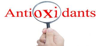 آنتی اکسیدانها به چه دردی می خورند