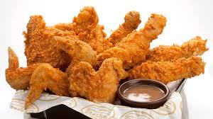 چطوری یک مرغ سوخاری خوشمزه و خوشرنگ بپزیم