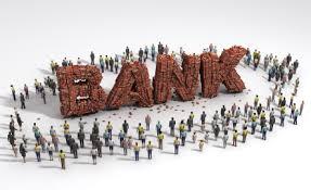 لینک معتبر بانکها برای انتقال و یا واریز وجه به سایر حسابها