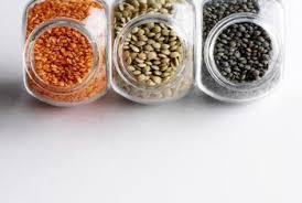 سلامت بدن را با مصرف عدس در غذاهایتان تضمین کنید
