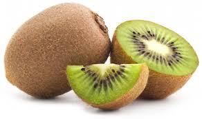 چرا این میوه ها را استفاده کنیم