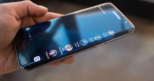 علت انفجار گوشی های سامسونگ