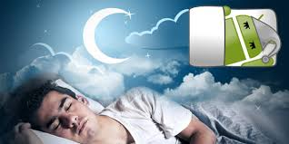 با این نرم افزار متفاوت از خواب بیدارشوید همراه لینک دانلود
