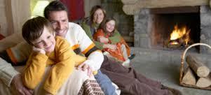 با این روشها از بیماریهای فصل زمستان در امان بمانید