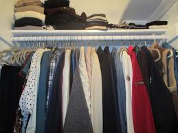 تنوع لباس در زمستان با این راهکارها