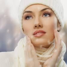 این ماسک برای مرطوب شدن پوست در فصول سرد