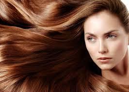 در فصول سرد سال اینگونه مراقب موهای خود باشید