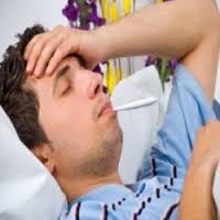 راهکارهای خانگی برای درمان آنفولانزا