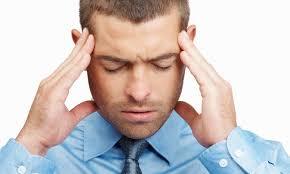 چگونه نوع سردرد را تشخیص دهیم