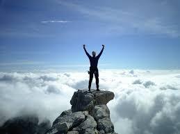 این دهه از زندگیتان را برای موفقیت جدی بگیرید