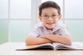 عینک سعید