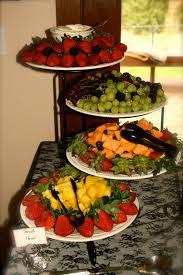 میوه آرایی برای میهمانی شب یلدا و جشنها
