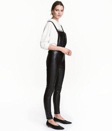 آموزش مدلهای لباس سرهمی