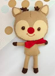 آموزش عروسک نمدی