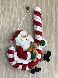 آموزش بابا نوئل نمدی