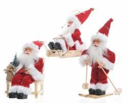 آموزش بابانوئل نمدی