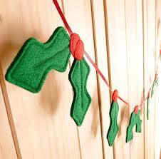 آموزش تزئینات کریسمس