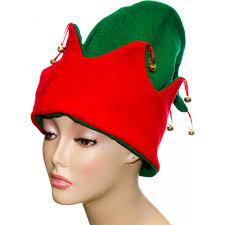 آموزش کلاه کریسمس نمدی