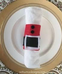 آموزش حلقه دستمال نمدی