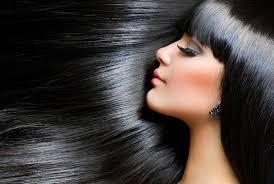 آموزش مراقبت از مو