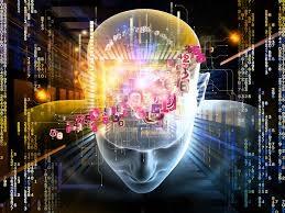آموزش شناخت هوش