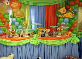 آموزش دکوراسیون جشن تولد