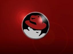 سیتم عامل لینوکس Red Hat